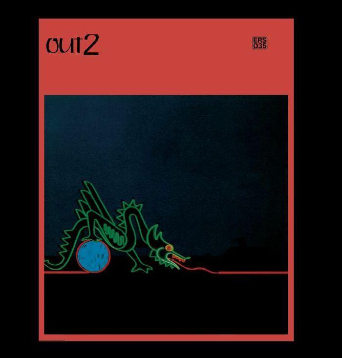 Out 2/SHOWCASE LP