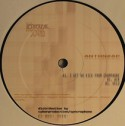 Anton Zap/I GET NO KICK FROM...12""