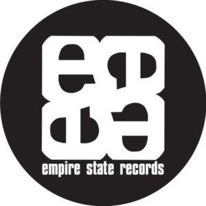 """Louie """"Balo"""" Guzman/BOOGIEBALO EP 12"""""""