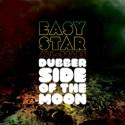 Easy Star All-Stars/DUBBER SIDE OF...LP