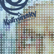 "Karminsky Experience/EXPLORATION 12"""