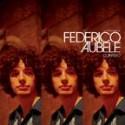 """Federico Aubele/CONTIGO 10"""""""