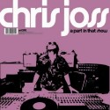 Chris Joss/A PART IN THAT SHOW REMIX 12""