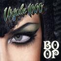 """Ursula 1000/BOOP 12"""""""