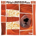 Thunderball/ELEVATED STATES 12""