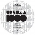 Ursula 1000/STAR MACHINE EP 12""