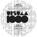 """Ursula 1000/STAR MACHINE EP 12"""""""