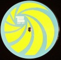 Markus Enochson/YOU'LL SHINE EP 12""