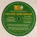 """Hajime Yoshizawa/VERAO NO AR 12"""""""