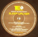 Sleepwalker/WIND & QUIET DAWN 12""