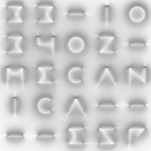 "33-10-3402/MECANICA IV 12"""