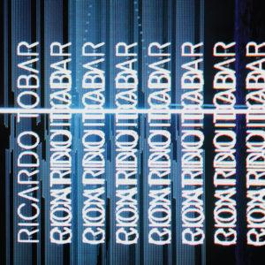 Ricardo Tobar/CONTINUIDAD DLP