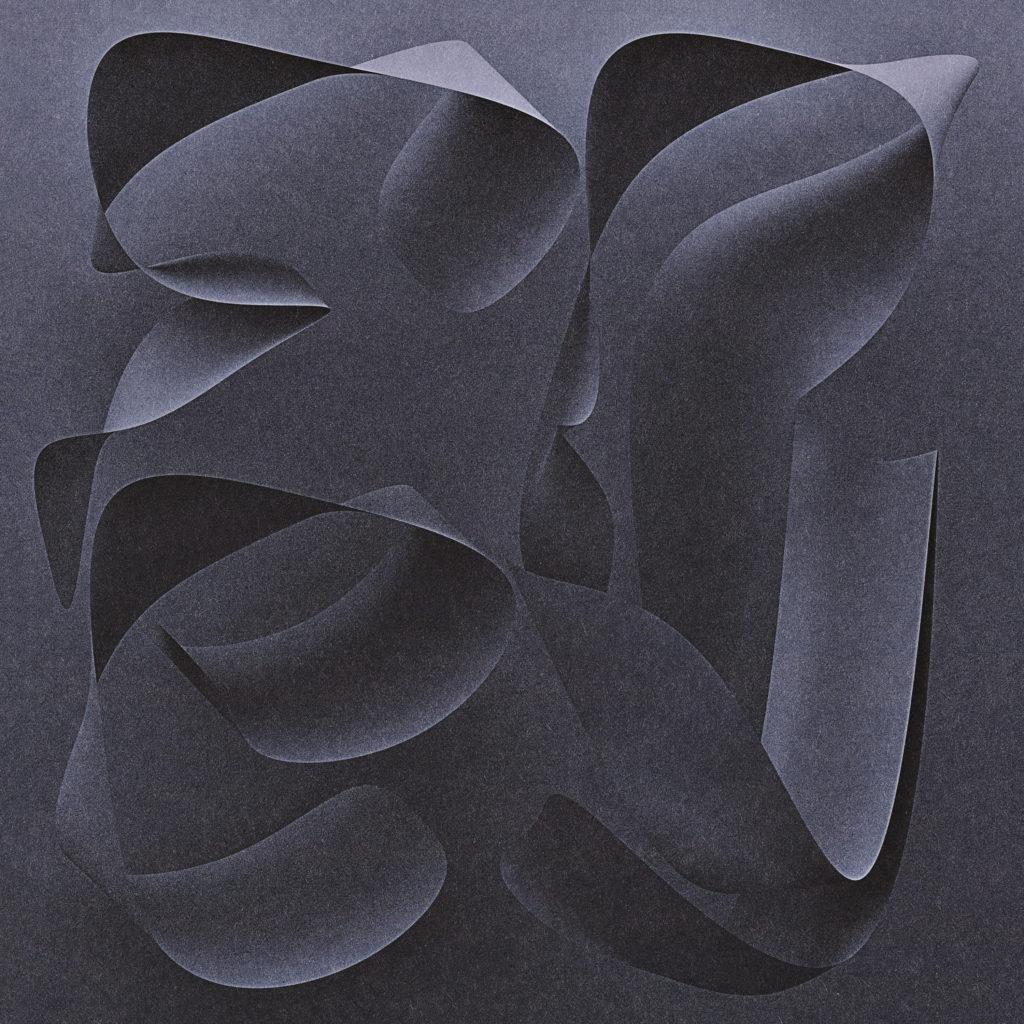 """Benedikt Frey/CELLS EP 12"""""""