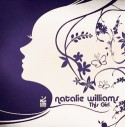 Natalie Williams/THIS GIRL 12""