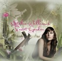 Natalie Williams/SECRET GARDEN CD