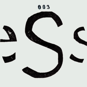 ESS/COME & THE BREAKDOWN 12""
