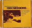 Gilles Peterson/BBC SESSIONS VOL. 1 DCD