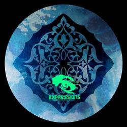 "Nelver/ORIGIN SOURCE EP 12"""