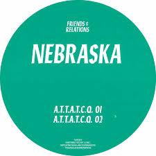 """Nebraska/A.T.T.A.T.C.Q. 12"""""""