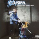 Caspa/EVERYBODY'S TALKING... 3LP