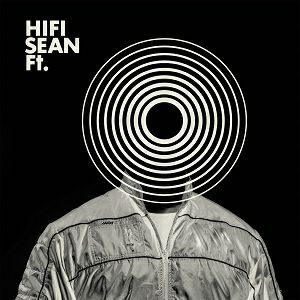 HiFi Sean/FT. CD