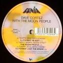 """Dave Cortez/HIPPY SKIPPY DJ FORMAT 12"""""""