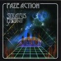 Faze Action/STRATUS ENERGY CD