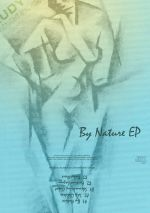 Rudy's Midnight Machine/BY NATURE EP 12""