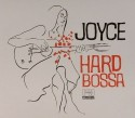 Joyce/HARD BOSSA  CD