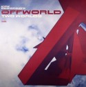 Kirk Degiorgio Offworld/TWO WORLDS DLP