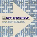 Various/OFF THE SHELF CD