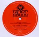 """Viper Squad/NEON DAWN E.P.  12"""""""