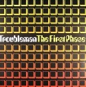 Troubleman/THE FIRST PHASE DLP
