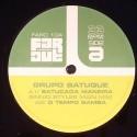 """Grupo Batuque/BATUCADA MANEIRA RMX 12"""""""