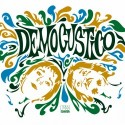 Democustico/DEMOCUSTICO CD