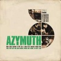 Azymuth/AZIMUTH REMASTERED+REMIXED DCD