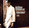 Arthur Verocai/ENCORE CD