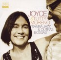Joyce & Tutty Moreno/SAMBA JAZZ CD
