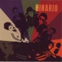 Binario/BINARIO CD