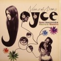 Joyce/VISIONS OF DAWN CD