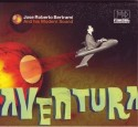 Jose Roberto Bertrami/AVENTURA  CD