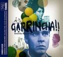 Garrincha/ESTRELA SOLITARIA CD