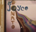Joyce/AQUARIUS  CD