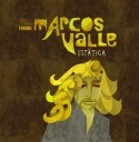 Marcos Valle/ESTATICA  LP