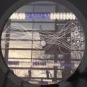 "Matt Flores & Henry L/FLOATING EP 12"""