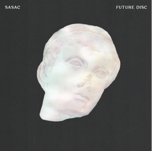"Sasac/FUTURE DISC EP 12"""