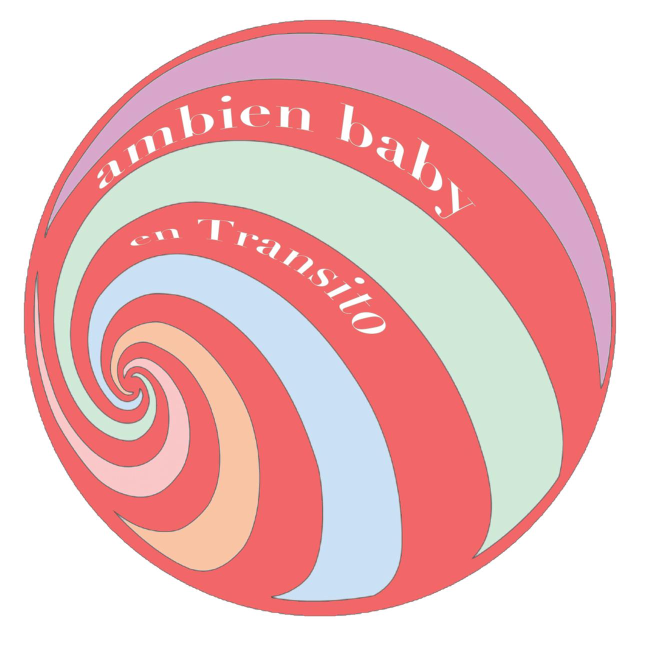 Ambien Baby/EN TRANSITO LP