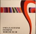 "Onra & Quetzal/TRIBUTE EP II 7"""
