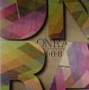 Onra/1.0.8 LP