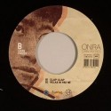 Onra/THE ANTHEM 7""
